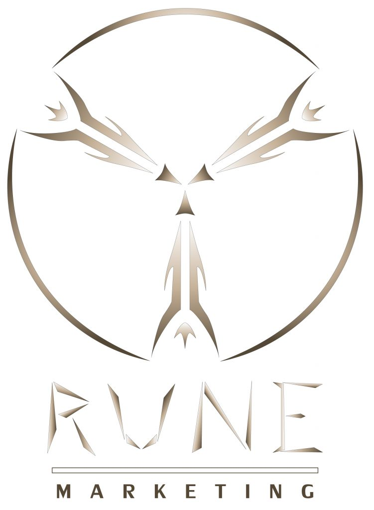RUNE Marketing
